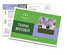 0000013649 Postcard Templates
