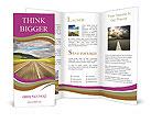 0000013654 Brochure Templates
