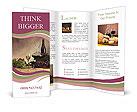 0000013656 Brochure Templates