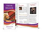 0000013658 Brochure Templates