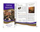 0000013660 Brochure Templates