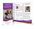 0000013661 Brochure Templates