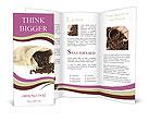 0000013670 Brochure Templates