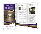 0000013675 Brochure Templates