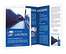 0000013690 Brochure Templates