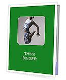 0000013692 Presentation Folder