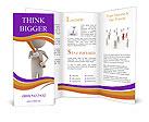 0000013701 Brochure Templates