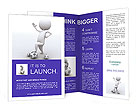 0000013702 Brochure Templates
