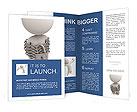 0000013705 Brochure Templates