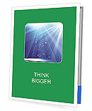 0000013717 Presentation Folder