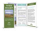0000013721 Brochure Templates