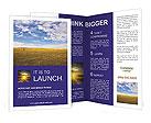 0000013727 Brochure Templates