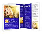 0000013731 Brochure Templates