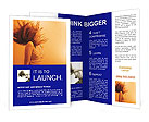 0000013732 Brochure Templates