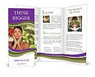 0000013740 Brochure Templates