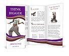 0000013742 Brochure Templates