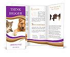 0000013762 Brochure Templates