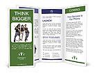 0000013768 Brochure Templates