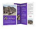 0000013770 Brochure Templates