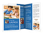 0000013777 Brochure Templates
