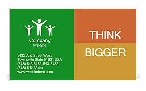 0000013778 Business Card Templates