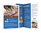 0000013780 Brochure Templates