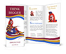 0000013781 Brochure Templates