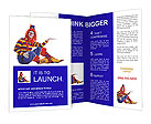 0000013782 Brochure Templates