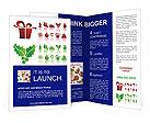 0000013795 Brochure Templates