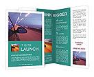 0000013801 Brochure Templates