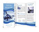0000013802 Brochure Templates