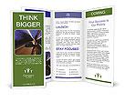 0000013803 Brochure Templates