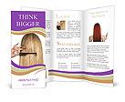 0000013806 Brochure Templates