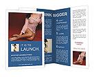 0000013808 Brochure Templates