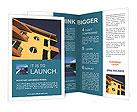 0000013810 Brochure Templates