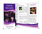 0000013813 Brochure Templates