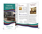 0000013815 Brochure Templates