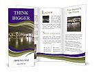 0000013824 Brochure Templates