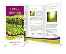 0000013827 Brochure Templates