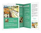 0000013830 Brochure Templates