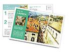 0000013830 Postcard Template