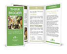 0000013831 Brochure Templates