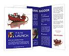 0000013832 Brochure Templates