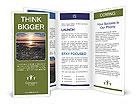 0000013837 Brochure Templates