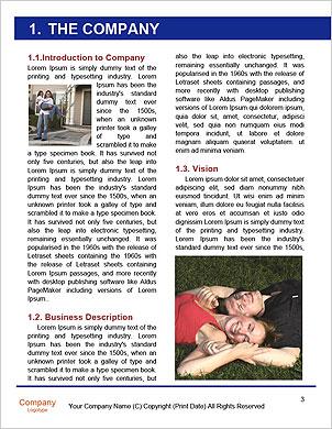 0000013839  Modelos lexicai - Página 3