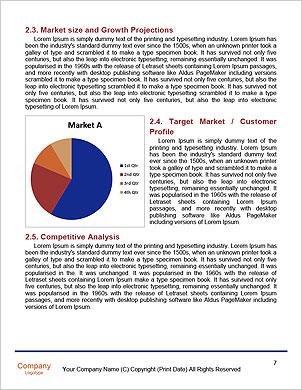 0000013839  Modelos lexicai - Página 7