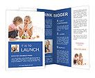 0000013842 Brochure Templates
