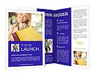 0000013844 Brochure Templates