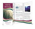 0000013845 Brochure Templates