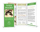 0000013848 Brochure Templates